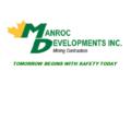 Manroc Developments Inc.