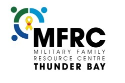 Thunder Bay Military Family Resource Centre