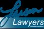 Larson Lawyers Professional Corporation