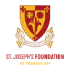 St. Joseph's Foundation