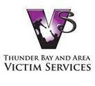Thunder Bay and  Area Victim Services