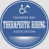 Thunder Bay Therapeutic Riding Association