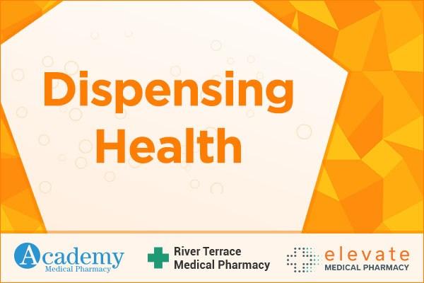 Dispensing-Health-Generic