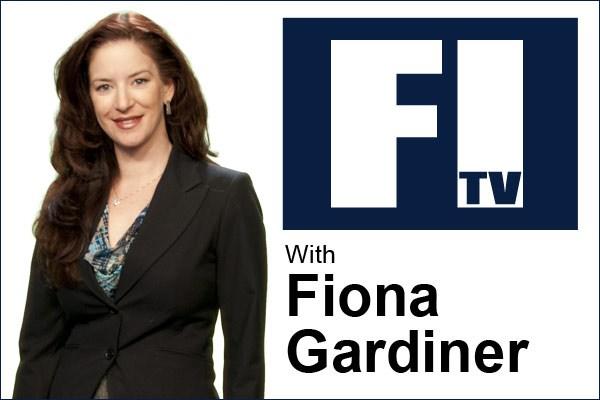 FiTV-Generic