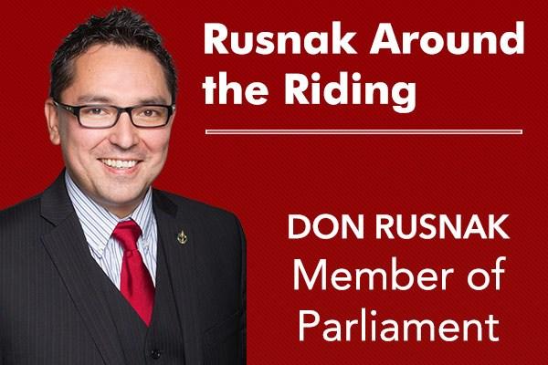 RusnakStory