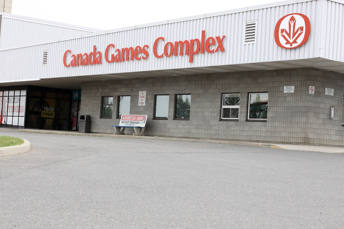City of Thunder Bay requires proof of vaccination at indoor recreation facilities