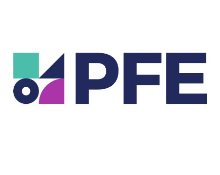 Peoplefor Education