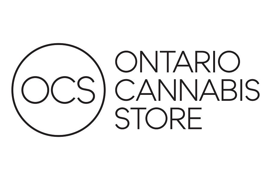 Edibles, vapes & other pot products to go on sale in Ontario