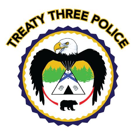TreatyThreePolice