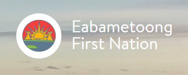 Eabametoon First Nation