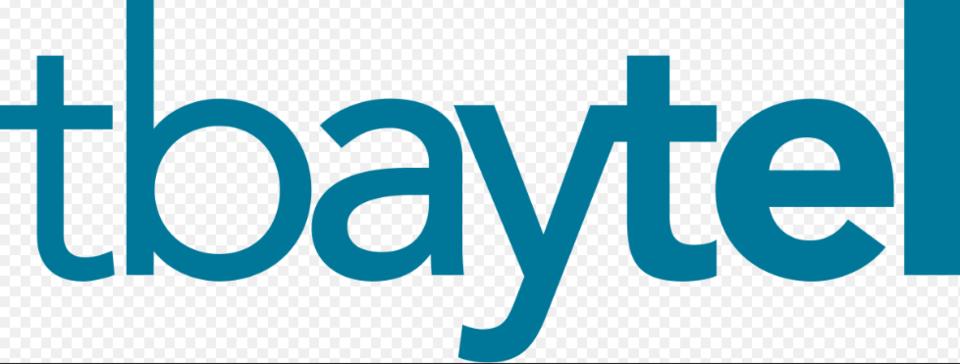 tbaytel logo