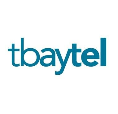 Tbaytelphoto