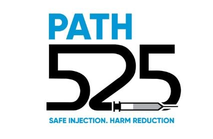 Path525