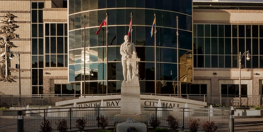Council in Brief: Aug. 10