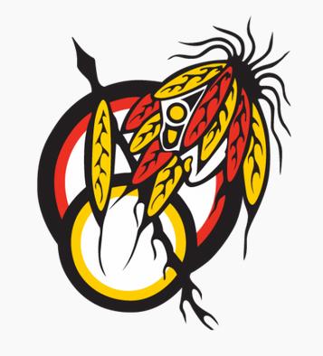 Matawa logo