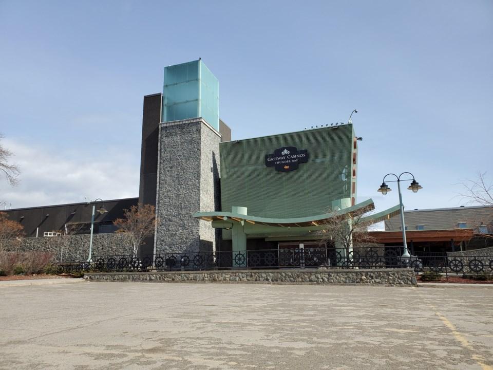 Olg Casino Opening