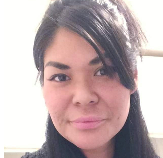 City police search for missing 30-year-old
