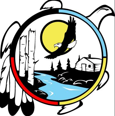 Poplar Hill Chief Jacob Strang passes away