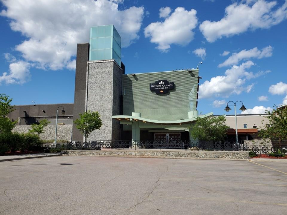 Gateway Casinos