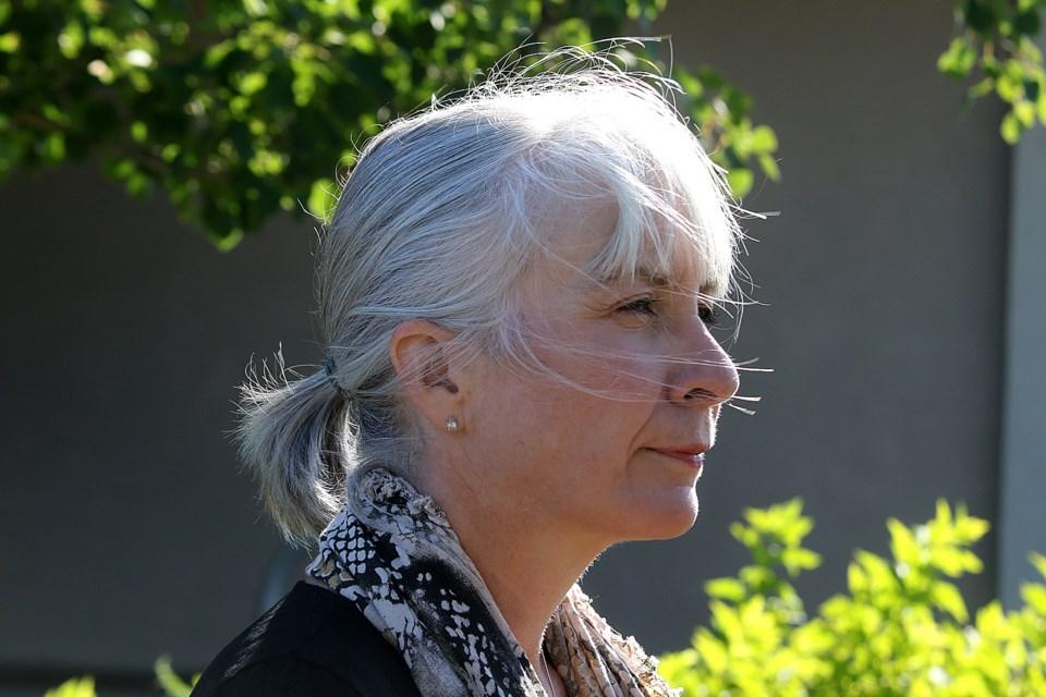 Patty Hajdu