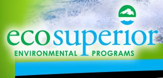 Eco Superior