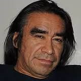 Leo Metatawabin is the Chief of Fort Albany First Nation (Ft. Albany First Nation photo)
