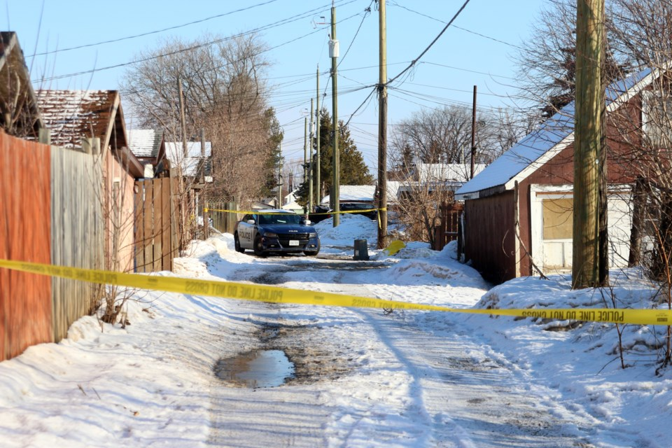 May Street Homicide 3