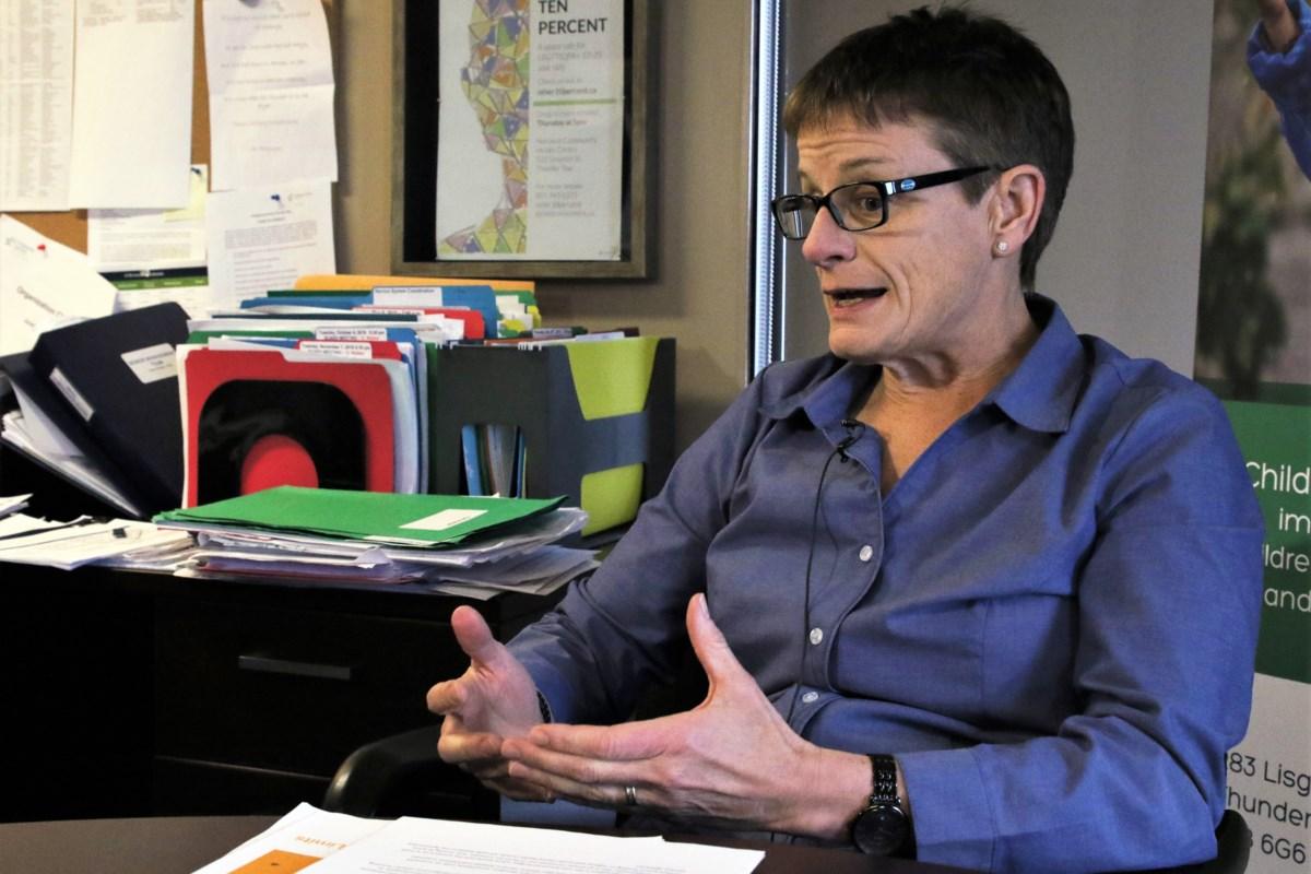 Children's Centre raises alarm bells on school closures  image