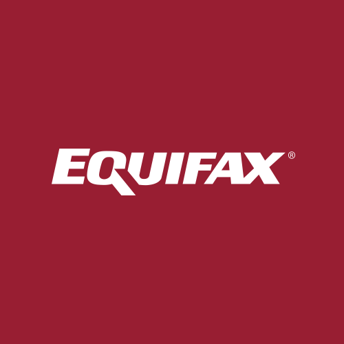 Equifax FB