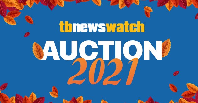 tbnewswatch-Auction-Story