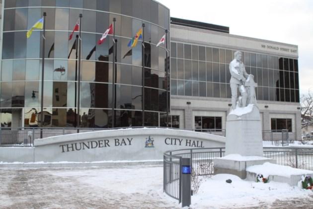 City hall winter-web