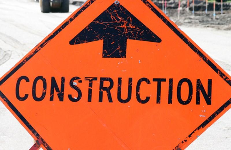 ConstructionTight