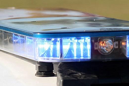 cop lights 2