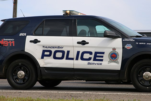 Thunder Bay Cab >> Two Suspects Wanted For Robbery And Assault Tbnewswatch Com