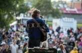 Live on the Waterfront - Joel Plaskett