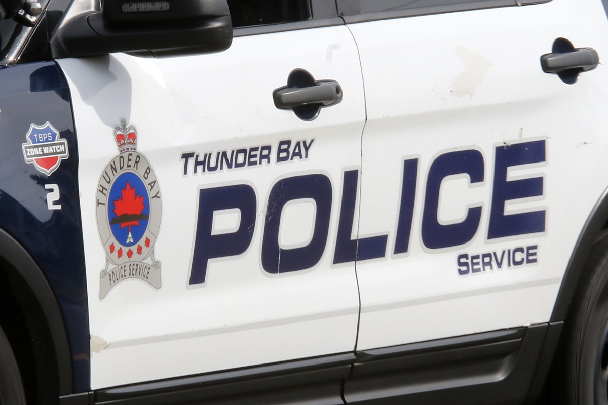 'Unpredictable': Gangs causing spike in violent crimes across Thunder Bay - Tbnewswatch.com