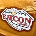 Emcon Services Inc.