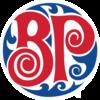 Boston Pizza - Thunder Bay
