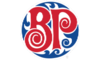 Boston Pizza - Thunder Bay