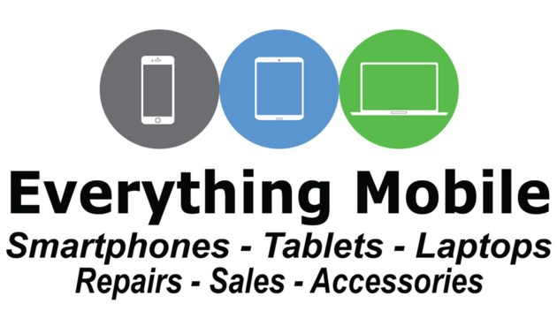 Everything Mobile