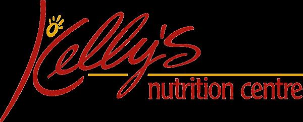 Kelly's Nutrition