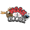 Moose & The Goose Sports Bar & Grill