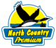 North Country Meats