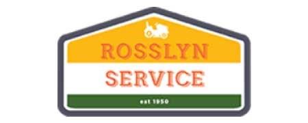 Rosslyn Service Ltd
