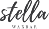 Stella Wax Bar