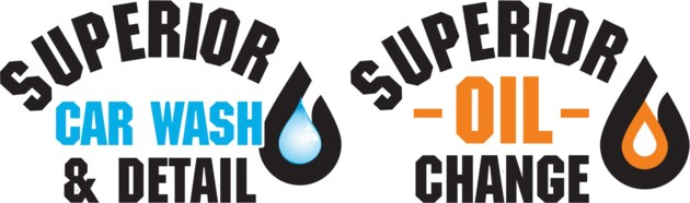 Superior Car Wash & Detail