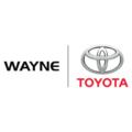 Wayne Toyota