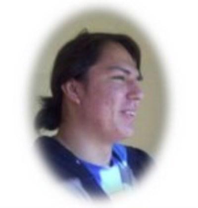 Jordan Benjamin McKenzie - Obituary - Thunder Bay ...