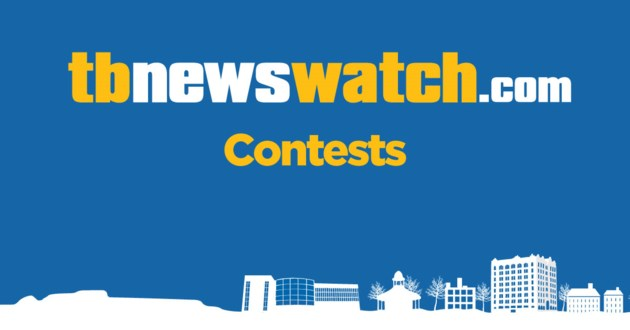 tbnewswatch-contests