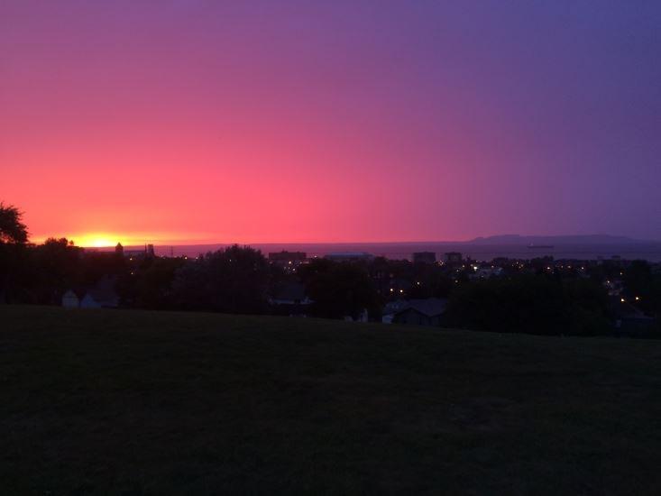 sunsetgian-web